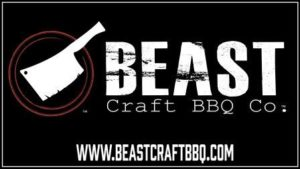 Beast-Compressed-Sponsor