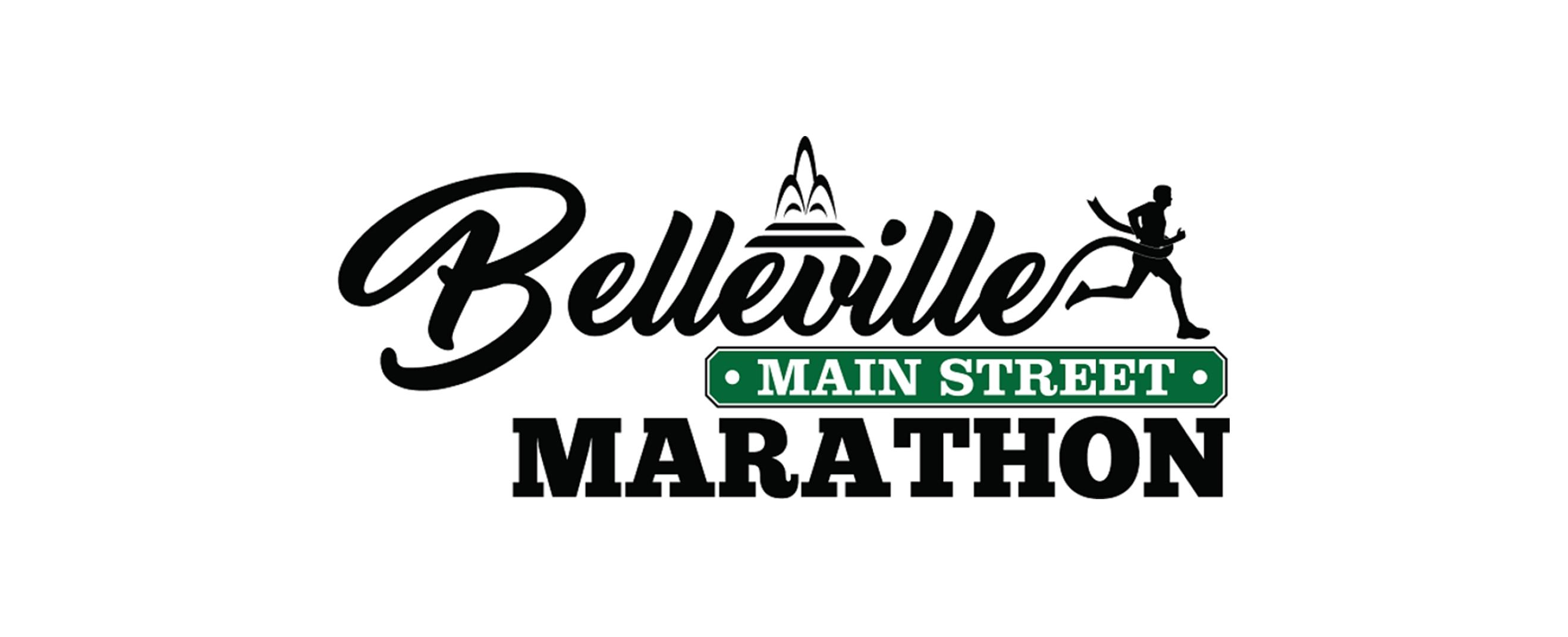 Belleville-Main-Street-Marathon-Logo-Vertical-sm-03