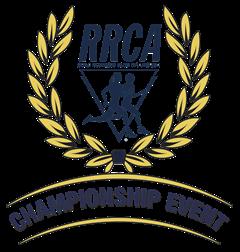 RRCA-Champ-Event