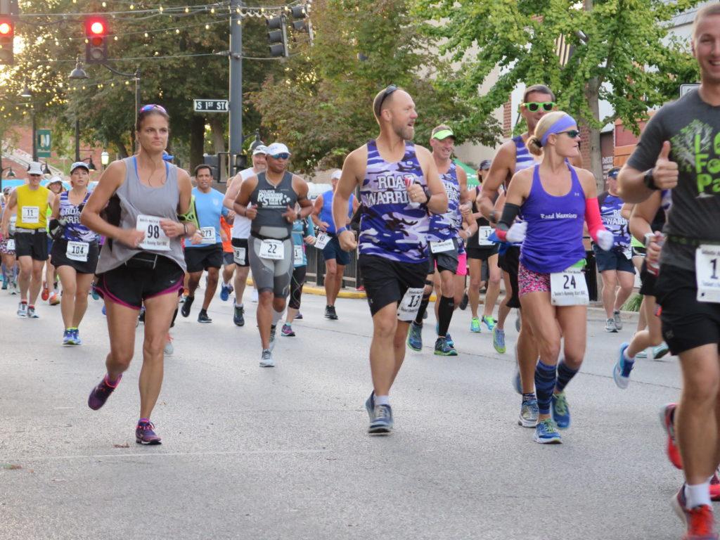 Running-Image-006