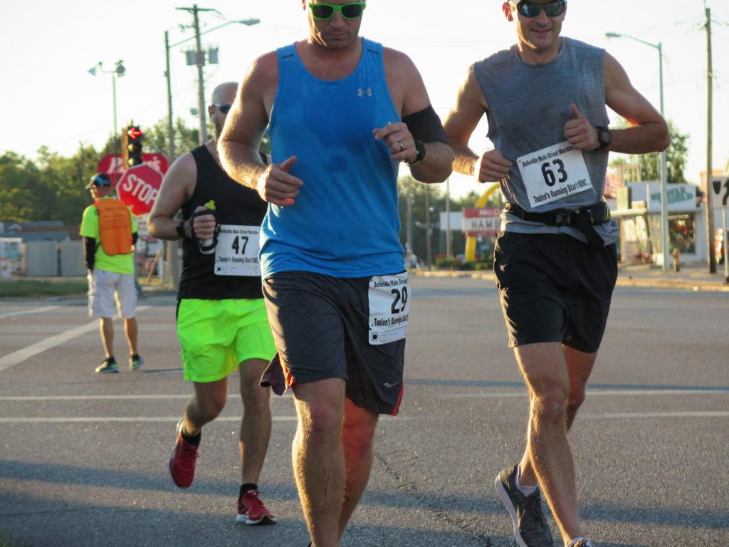 Running-Image-008