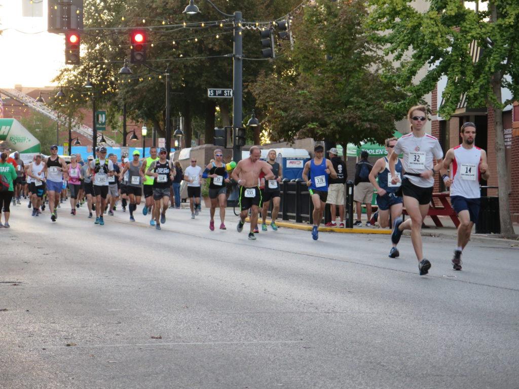 Running-Image-010