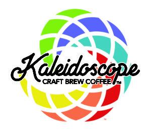 Kaleidoscope Overlap Logo (1)