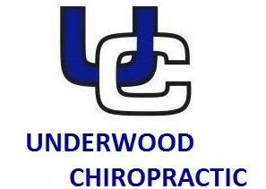 UC logo new