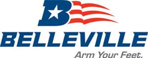 Belleville_logo_tag_PMS