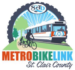 SCCTD and Bike Trail Logo